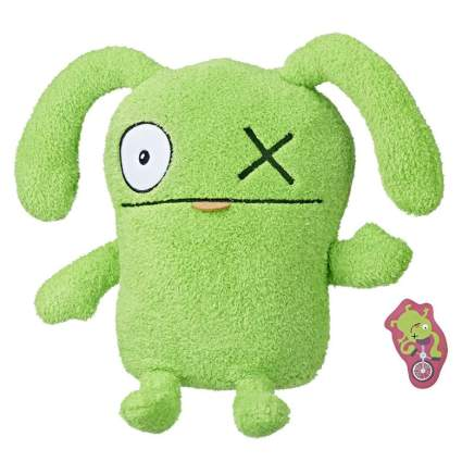 Hasbro Uglydolls Jokingly Yours Ox Stuffed Plush Toy