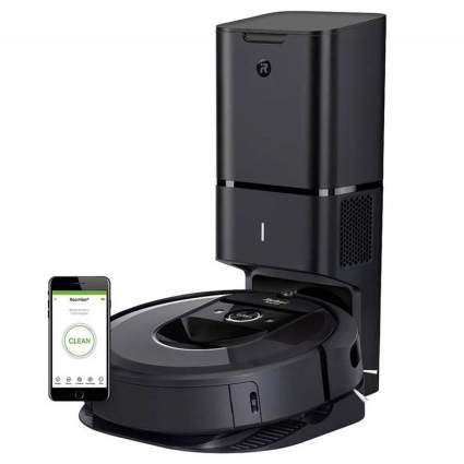 prime day roomba deal