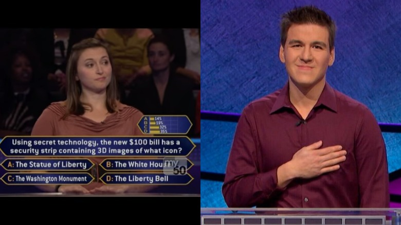 james holzhauer jeopardy wife melissa sassin