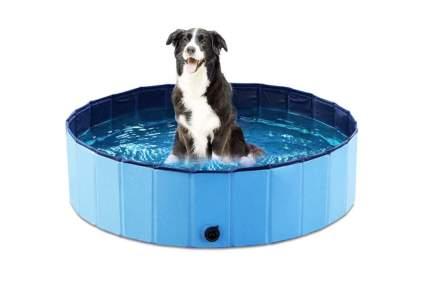 jasonwell doggie pools