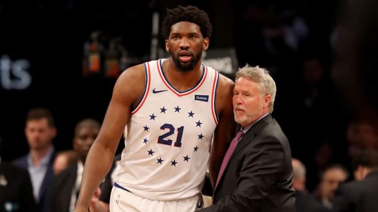 Philadelphia 76ers mock draft projections picks predictions