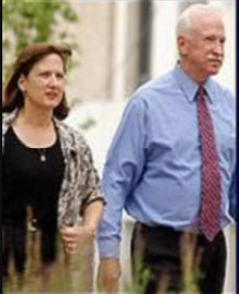 Eric Harris Parents Brother Wayne Kathy Kevin Harris 5 Fast Facts You Need To Know Heavy Com