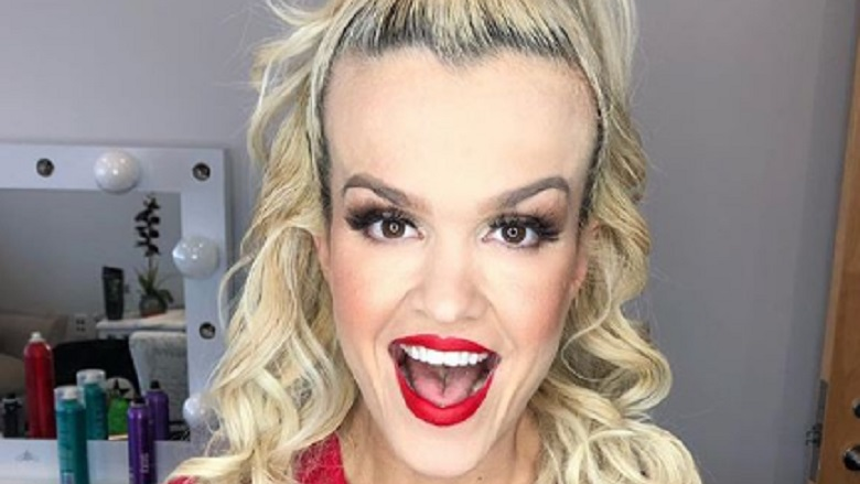 Watch Little Women LA Online