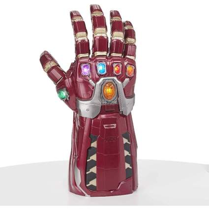 Marvel Legends Infinity Power Gauntlet