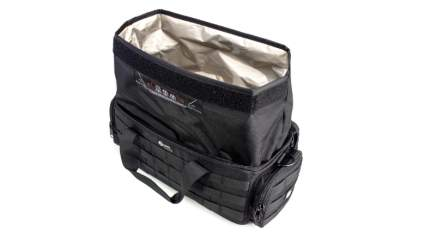 mission darkness utility faraday bag