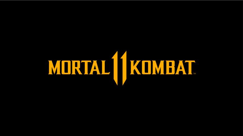 Mortal Kombat 11 Unlock Frost