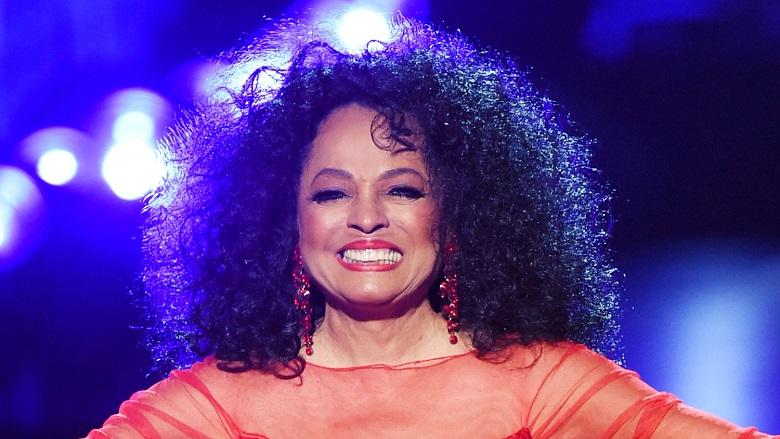 Watch Motown 60 TV Special Online