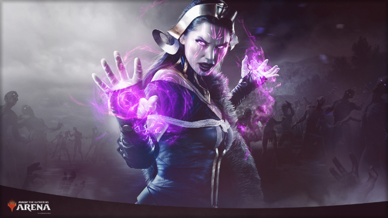 MtG War of the Spark Mythic Edition Release Date