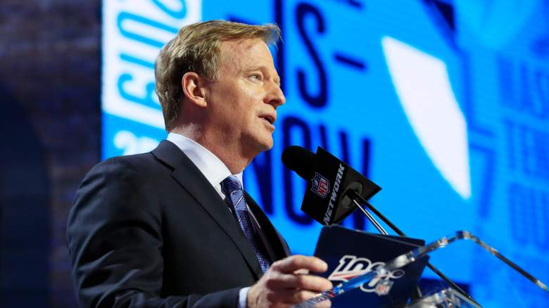 NFL Draft team grades worst picks