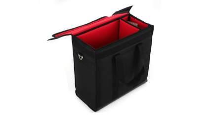 nps lan party bag