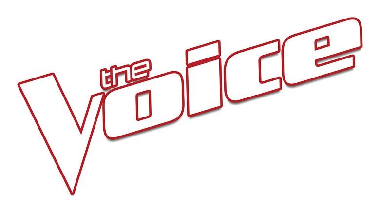 The Voice 2019 Voting
