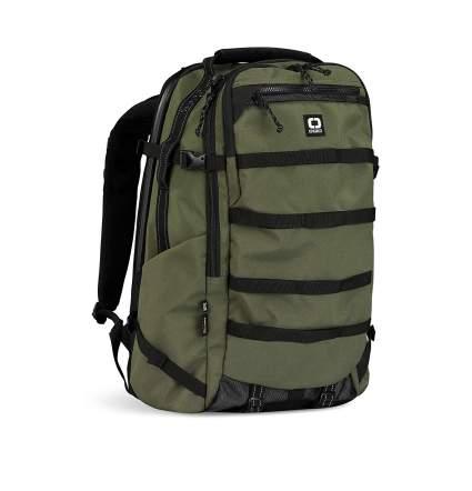 ogio alpha backpack