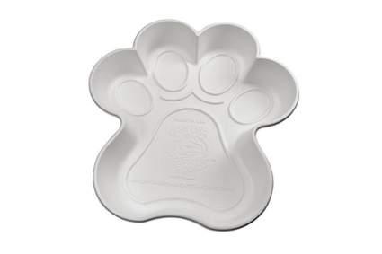 One Dog One Bone doggie pool
