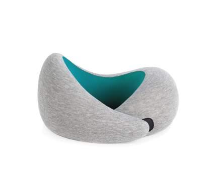 ostrich pillow travel pillow