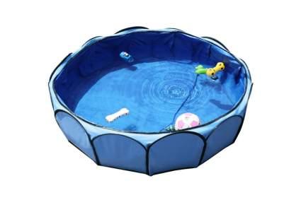 Petsfit doggie pools
