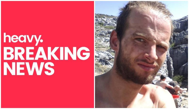 Josh Bratchley missing