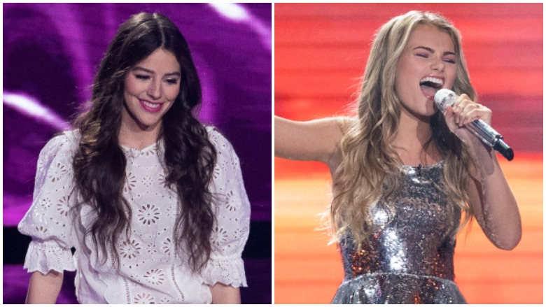 Who Will Be Eliminated On American Idol Tonight