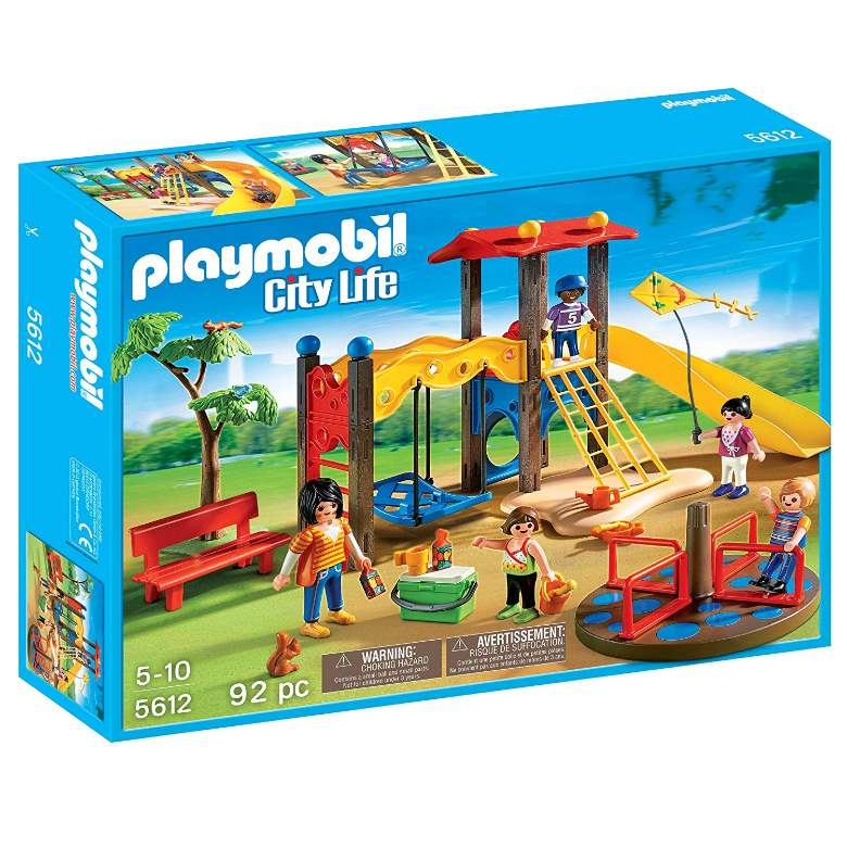 Playmobil Skateboard 3709 Sport Playground athletes Child 3341 accessories to choose