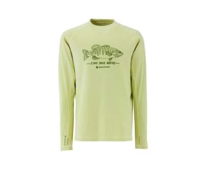 redington casting shirt