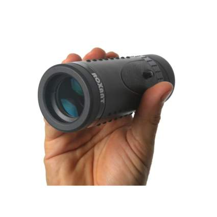 ROXANT 6 x 30 Wide View Monocular