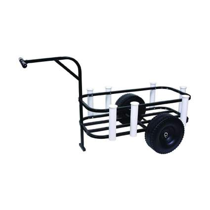 sea striker fishing cart