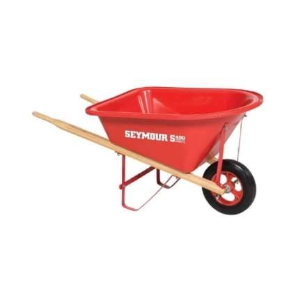 Seymour 85720 Junior Wheelbarrow