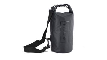 silent pocket faraday bag