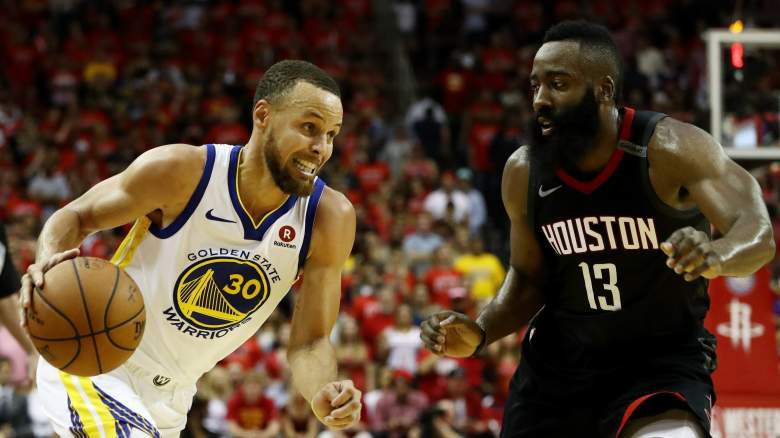 NBA playoff schedule matchups second round dates times