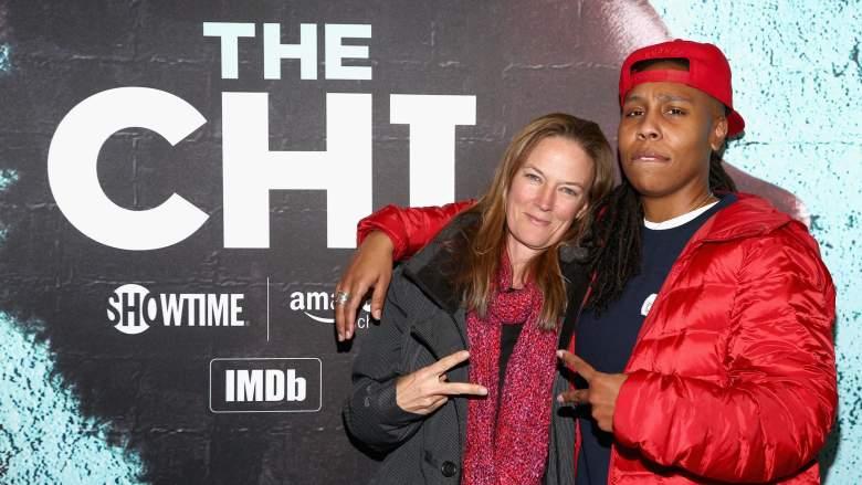 The Chi Season 2 Premiere