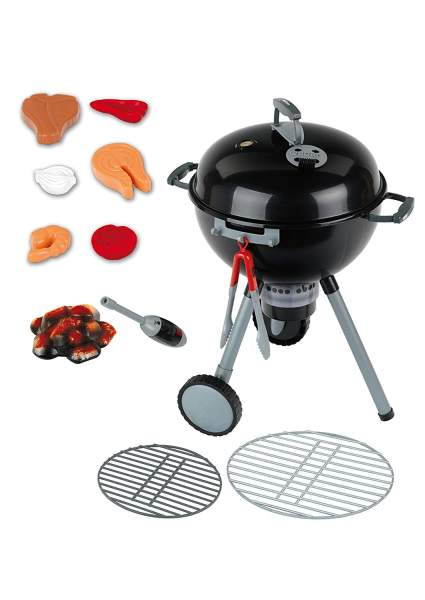 12 Best Toy Grills For Pretend Bbqs This Summer 2020 Heavy Com