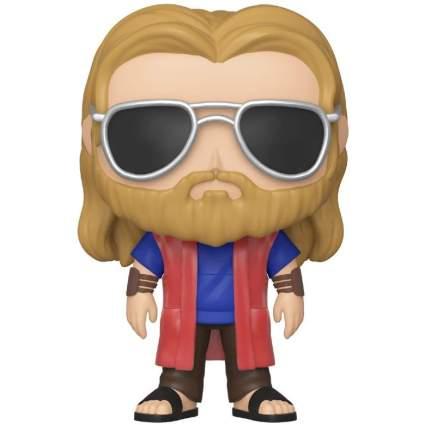 Thor Funko Pop Figure