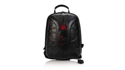 trakk shell speaker backpack