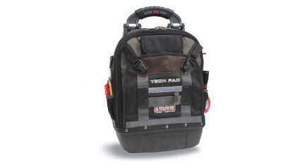 veto pro tec pac tool backpack