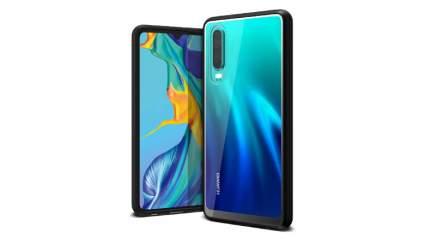vrs design huawei p30 case