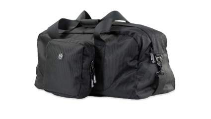 x2 duffel faraday bag