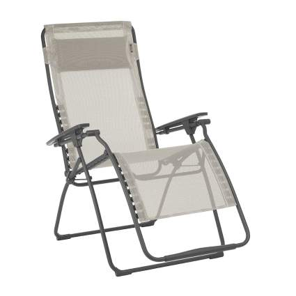 zero gravity chair best stoner gifts