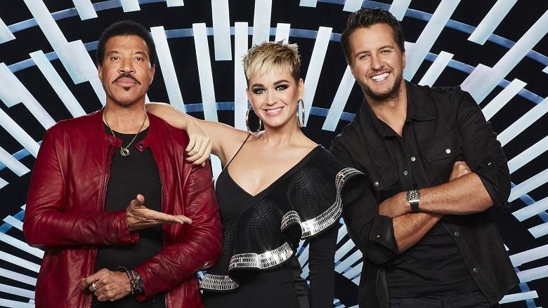 American Idol Finale Time 2019