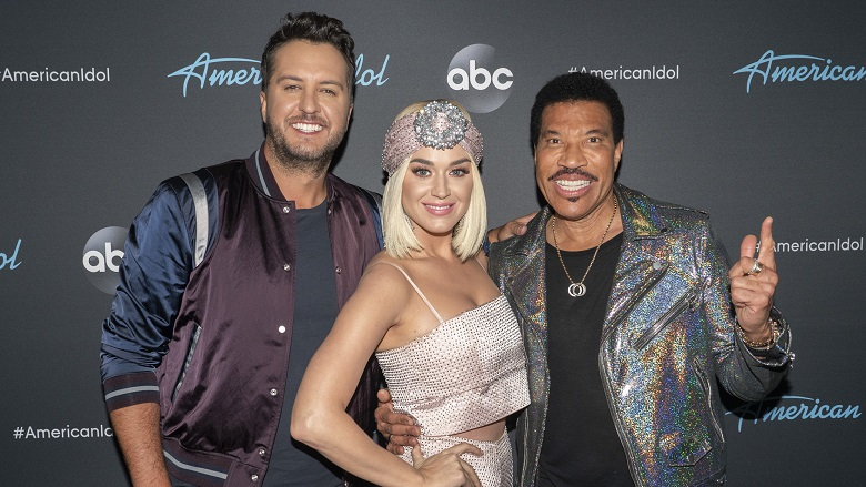 American Idol 2019 Voting