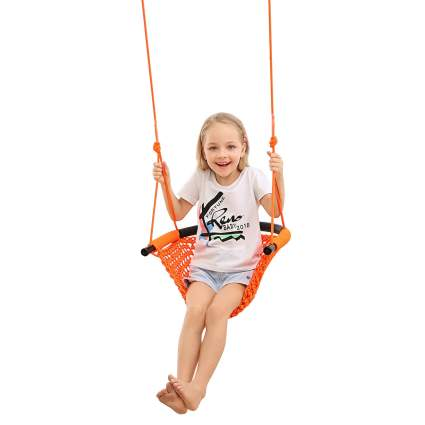 JKsmart Swing Seat