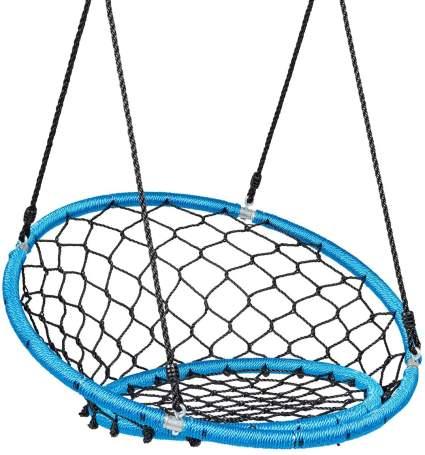 Costzon Web Chair Swing