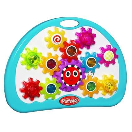 Playskool Explore 'N Grow Busy Gears