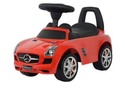 Best Ride On Cars Mercedes Benz Push Car