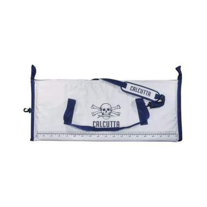 Calcutta Fish Coolers Insulated Waterproof Kill Bag