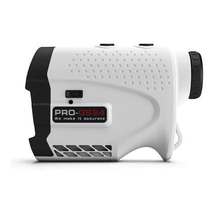 Gogogo Sport Vpro Laser Rangefinder