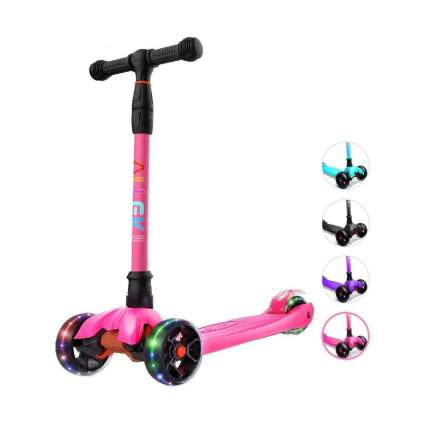 Kids' Kick Scooter