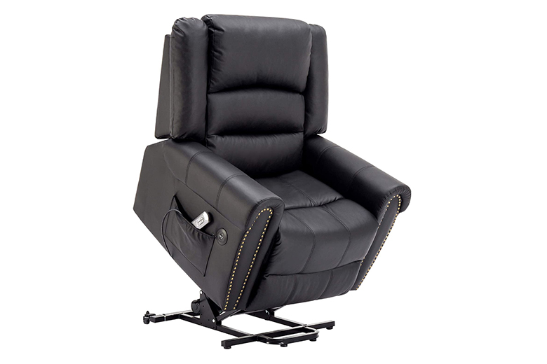 23 Best Lift Chairs for the Elderly (2020) |