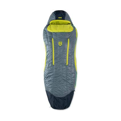 Nemo Disco Insulated Down Sleeping Bag