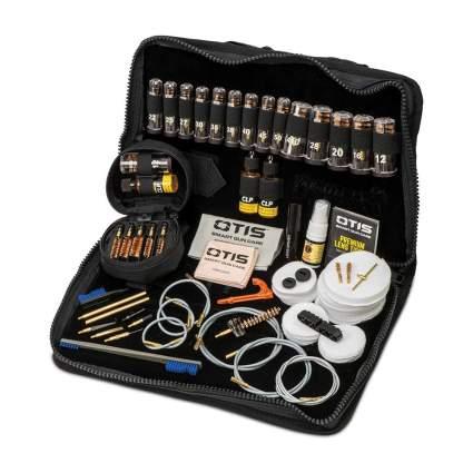 Otis Technology The Otis Elite Gun Cleaning Kit