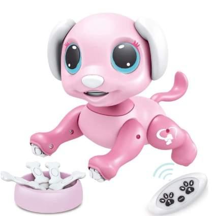 Smart Puppy Toy