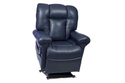 multi-position lift recliner
